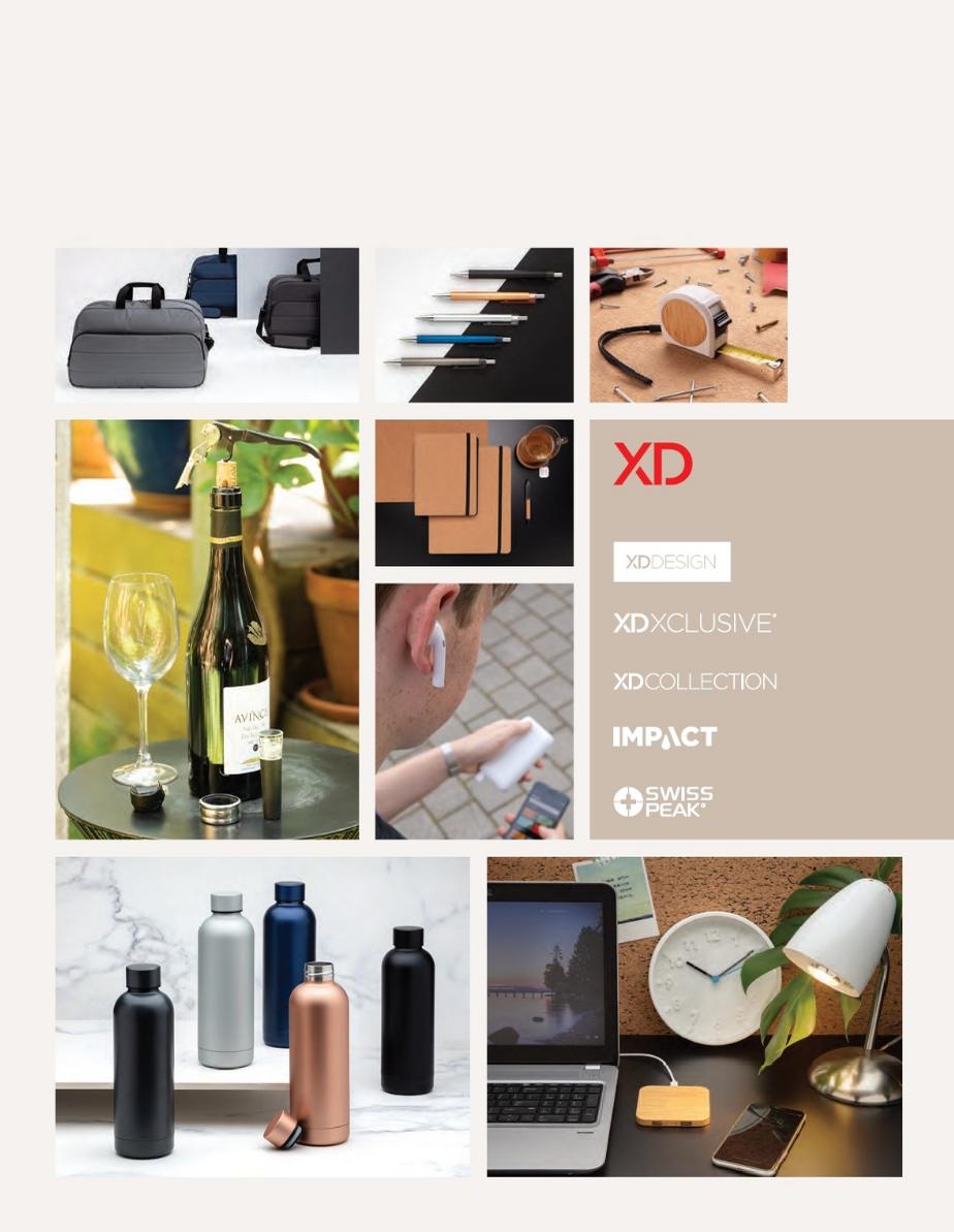 Catalog Samdam Winter XD 2020
