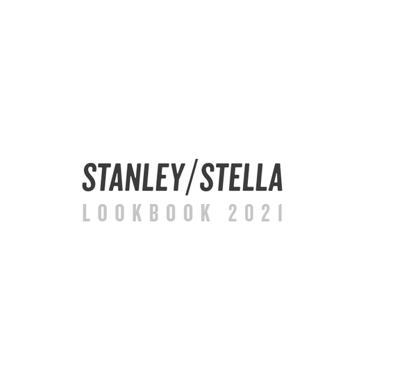 Catalog Samdam Stanle&Stella Lookbook 2021