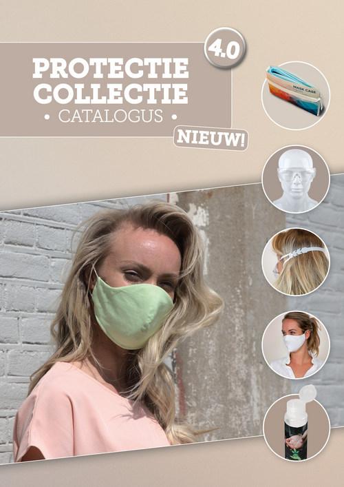 Samdam Catalogus Beschermende maskers