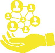 Platforma online loyalty