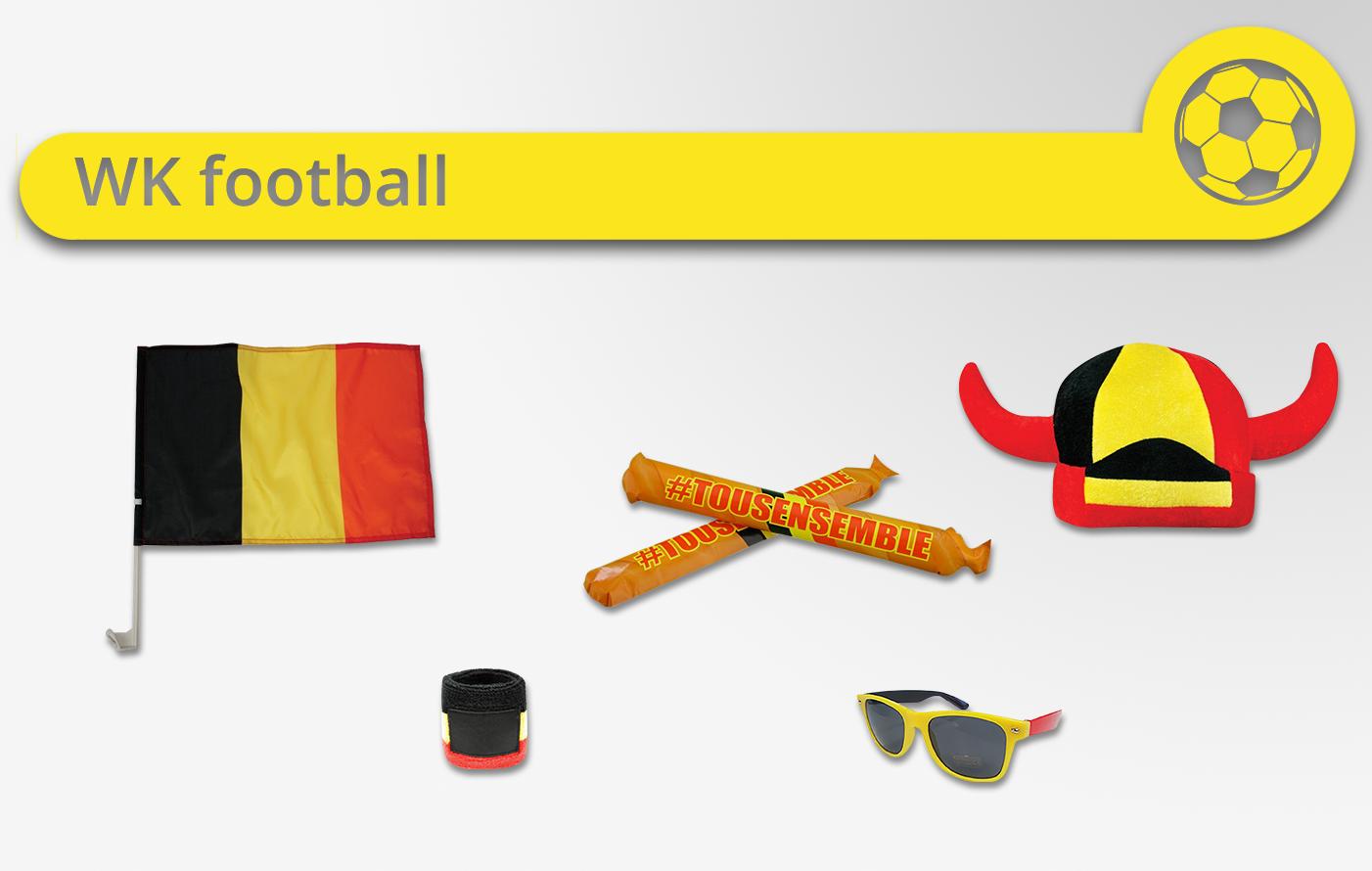 WK football