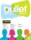 Catalogue Samdam Bullet 2017