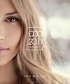 Catalog Samdam Cool 2017
