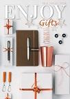 Catalogue Samdam Enjoy Gifts 2017