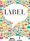 Catalogus Samdam Label 2017