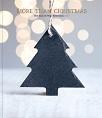 Catalog Samdam More than Christmas 2017