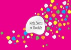 Catalogus Samdam Mints-Sweets-Chocolate 2017