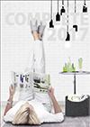 Catalog Samdam Concept Reflects 2017