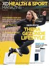 XD Health Sport Magazine