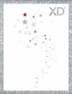 Catalog Samdam XD Winter 2017