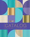 Catalog Samdam EGO Agende si Calendare 2019