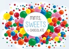 Catalog Samdam Mints-Sweets-Chocolate 2018
