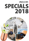 Catalog Samdam Reflects Specials 2018