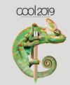 Catalog Samdam Cool 2019