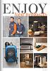 Catalog Samdam Enjoy New Products 2019