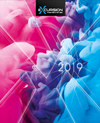 Catalog Samdam Excursion 2019