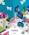 Catalog Samdam Hidea 2019