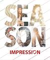 Catalog Samdam Impression Season 2019
