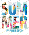 Catalog Samdam Impression Summer 2019