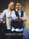 Catalogus Samdam J. Harvest & Frost 2019