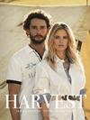 Catalogus Samdam Harvest Sportswear 2019