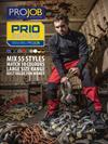 Catalogus Samdam Projob Prio Series 2019