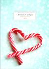 Catalog Samdam Slodkie Christmas 2019