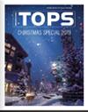 Catalogus Christmas Special 2019