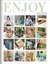 Catalog Samdam Enjoy 2020