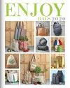 Catalogus Samdam Enjoy Bags 2020