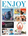 Catalogus Samdam Enjoy World Source 2020