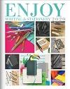 Catalogus Samdam Enjoy Writing&Stationery 2020