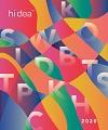 Catalog Samdam Hidea 2020
