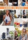 Catalog Samdam Macma 2020