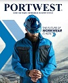 Catalog Samdam Portwest 2020