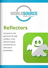 Catalogus Samdam Reflectors 2020