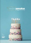 Catalog Samdam Senator 2020