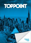 Catalogus Samdam Toppoint 2020