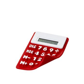Bureau rekenmachines