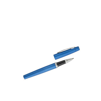 Rollerball pennen