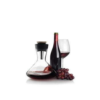 Accesorii vin