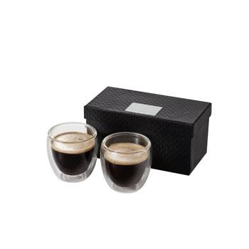 Cafea & ceai