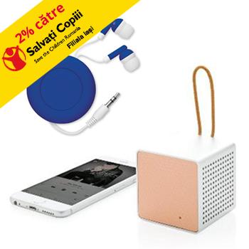 Electrice & Accesorii telefon
