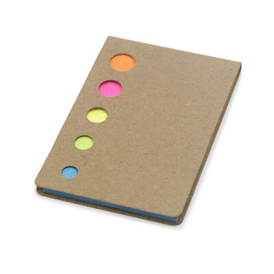 Set stickere colorate Mylar