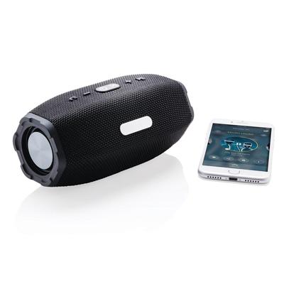 6W Outdoor speaker