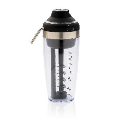 Mixer electric pentru cocktail