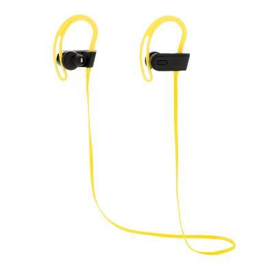 Draadloze sport oortelefoon