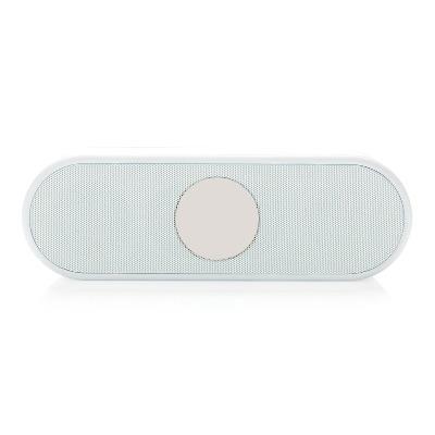 Flow draadloze speaker