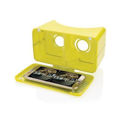 VR bril XL