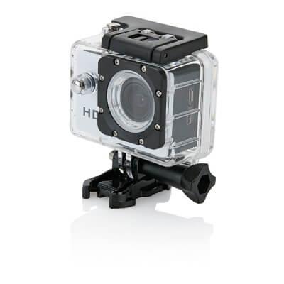 Camera video sport HD 720p